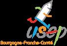 Comité Usep de Bourgogne-Franche-Comté